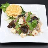 27 Vermicelli Salad