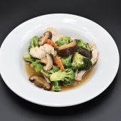 35 Phad Broccoli
