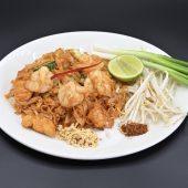 50 Phad Thai