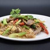 52 Phad Wuun Sen