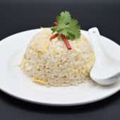 56 Egg Fried Rice